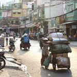 Foxy_Fox_Saigon_Recycling