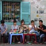 Foxy_Fox_Saigon_Restaurant