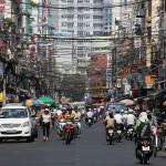 Foxy_Fox_Saigon_Street3