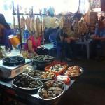 Foxy_Fox_Saigon_StreetFood