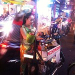 Foxy_Fox_Saigon_StreetMeat