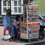 Foxy_Fox_Saigon_Watches4Sale