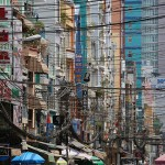 Foxy_Fox_Saigon_Wires