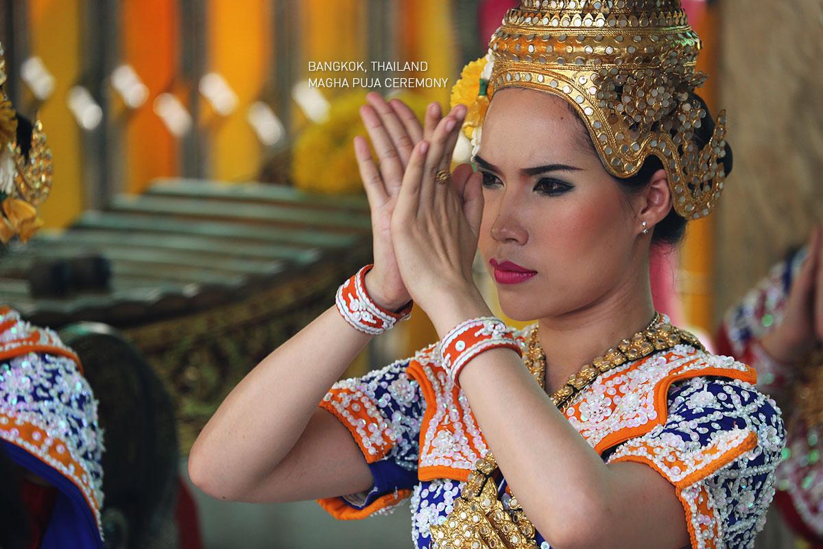 Foxy_Fox_Thailand_Bangkok_23
