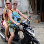 Foxy_Fox_Bali_Bike