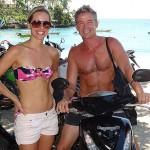 Foxy_Fox_Bali_Bike2