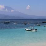 Foxy_Fox_Bali_Boats2
