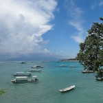 Foxy_Fox_Bali_Boats3