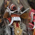 Foxy_Fox_Bali_Mask