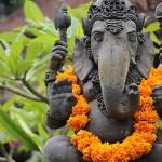 Foxy_Fox_Bali_Statue2