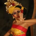 Foxy_Fox_Bali_Ubud_DanceShow3