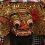 Foxy_Fox_Bali_Ubud_Danceshow1