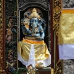 Foxy_Fox_Bali_Ubud_Ganesh