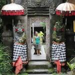 Foxy_Fox_Bali_Ubud_Hotelentrance