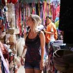 Foxy_Fox_Bali_Ubud_Market1