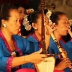 Foxy_Fox_Bali_Ubud_Musicians1