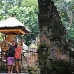 Foxy_Fox_Bali_Ubud_NoelJosi