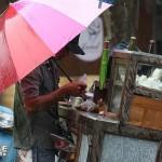 Foxy_Fox_Bali_Ubud_Portablerestaurant2