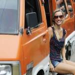 Foxy_Fox_Bali_Ubud_Taxi