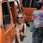 Foxy_Fox_Bali_Ubud_Taxi2