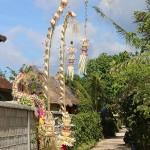 Foxy_Fox_Bali_Ubud_Towndecorations