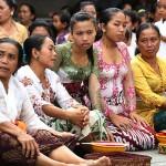 Foxy_Fox_Bali_Women