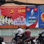 Foxy_Fox_Vietnam_PosterDesign