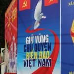 Foxy_Fox_Vietnam_Design11