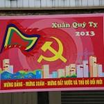 Foxy_Fox_Vietnam_Design15