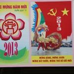 Foxy_Fox_Vietnam_Design34