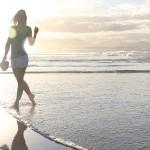 Foxy_Fox_Australia_ByronBay_Beach2