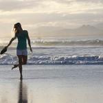 Foxy_Fox_Australia_ByronBay_Beach3