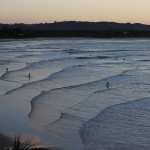 Foxy_Fox_Australia_ByronBay_PointBreak