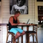 Foxy_Fox_Australia_ByronBay_Working