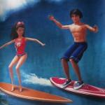 Foxy_Fox_Australia_Surfing