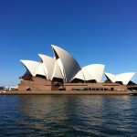 Foxy_Fox_Australia_Sydney_OperaHouse