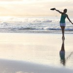 Foxy_Fox_ByronBay_Beach