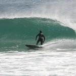 Foxy_Fox_ByronBay_Surf