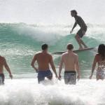 Foxy_Fox_ByronBay_Surfer