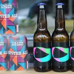 Foxy_Fox_Melbourne_Beer1