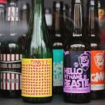 Foxy_Fox_Melbourne_Beer2