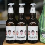 Foxy_Fox_Melbourne_Beer3