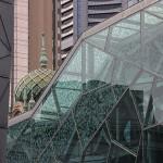 Foxy_Fox_Melbourne_City2