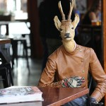 Foxy_Fox_Melbourne_Deer