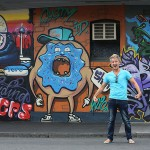 Foxy_Fox_Melbourne_StreetArt3