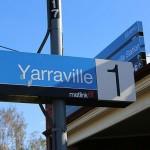 Foxy_Fox_Melbourne_Yarraville
