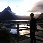 Foxy_Fox_NZ_MilfordSound2