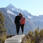 Foxy_Fox_NZ_Routeburntrack1