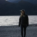 Foxy_Fox_NZ_SouthIsland_cold