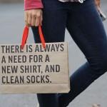 Foxy_Fox_NewZealand_Design_Bag